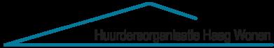 Huurdersorganisatie Haag Wonen
